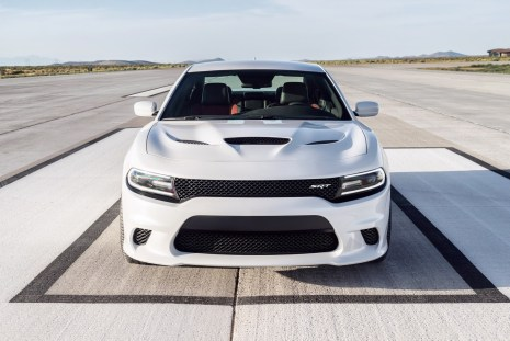 2015-Dodge-Charger-Hellcat-SRT-41