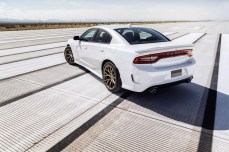 2015-Dodge-Charger-Hellcat-SRT-50