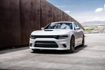 2015-Dodge-Charger-Hellcat-SRT-58