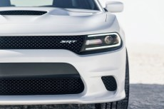 2015-Dodge-Charger-Hellcat-SRT-87