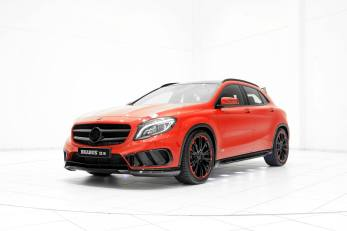 brabus-tuned-mercedes-gla-looks-stunning-in-red-and-black-gets-diesel-power-boost-91776_1