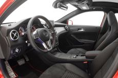 brabus-tuned-mercedes-gla-looks-stunning-in-red-and-black-gets-diesel-power-boost_19