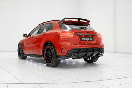 brabus-tuned-mercedes-gla-looks-stunning-in-red-and-black-gets-diesel-power-boost_21