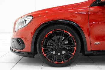 mercedes-gla-tuned-by-brabus-looks-stunning-in-red-and-black-gets-diesel-power-boost_33
