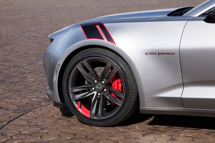chevrolet-camaro-red-line-series-konsepti-4