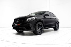 brabus-mercedes-benz-gle-63-s-coupe-amg-1