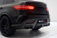 brabus-mercedes-benz-gle-63-s-coupe-amg-11