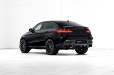 brabus-mercedes-benz-gle-63-s-coupe-amg-16