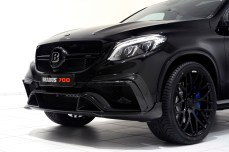 brabus-mercedes-benz-gle-63-s-coupe-amg-9