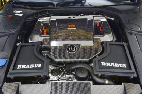 brabus-mercedes-benz-s65-amg-5