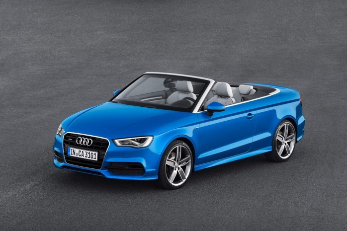 New-Audi-A3-Cabriolet-22