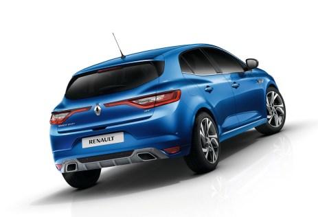Renaultmegane002