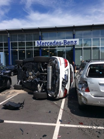 Mercedes-Crash-GLE-1