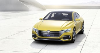 VW-Sport-Coupe-Concept-1