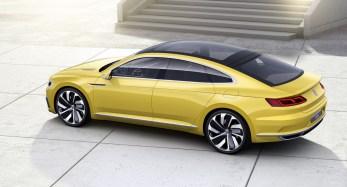 VW-Sport-Coupe-Concept-3