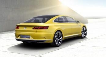 VW-Sport-Coupe-Concept-4