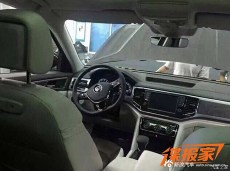 VW-Teramont-4