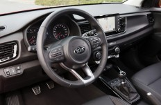 kia-rio-detailed-new-pics-12