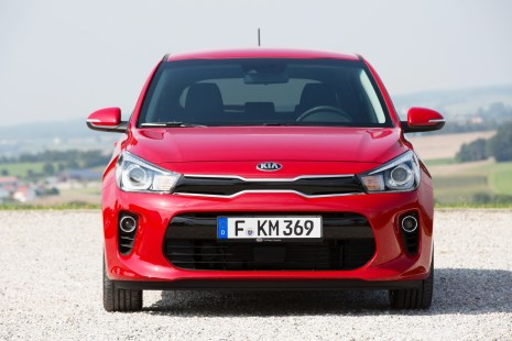 kia-rio-detailed-new-pics-23