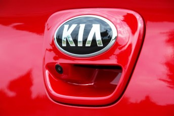 kia-rio-detailed-new-pics-8