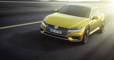 2018-VW-Arteon-18