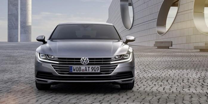 2018-VW-Arteon-33