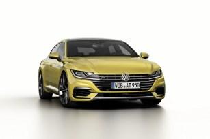 2018-VW-Arteon-6