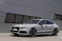 Audi product plans -3