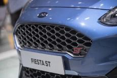 Fiesta-2017-12