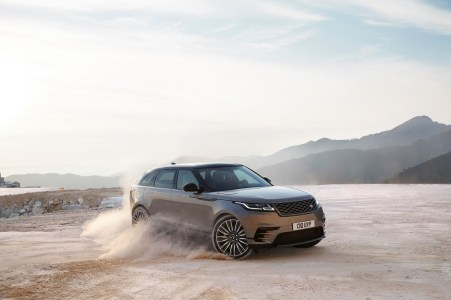 Range-Rover-Velar-30