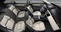 Range-Rover-Velar-94