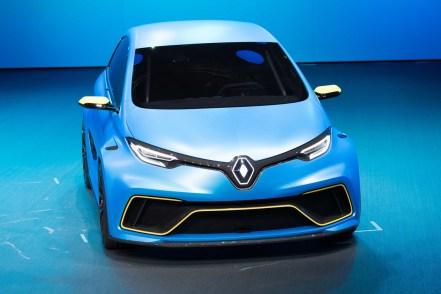 Renault-Zoe-e-Sport-8