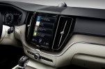 volvo-xc60-all-new-geneva-36