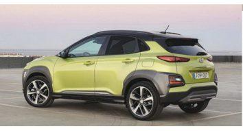 2018-Hyundai-Kona-11
