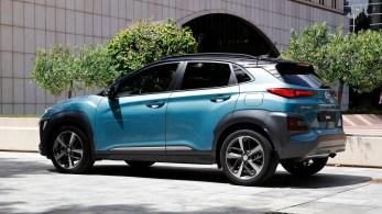 2018-Hyundai-Kona-2
