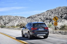 bmw-x3-all-new-2018-18