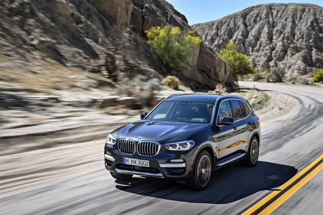 bmw-x3-all-new-2018-19