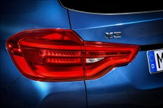 bmw-x3-all-new-2018-7