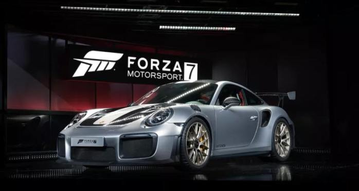 porsche-911-gt2-rs-revealed-at-e3-it-s-the-most-powerful-neunelfer-ever_1