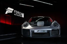 porsche-911-gt2-rs-revealed-at-e3-it-s-the-most-powerful-neunelfer-ever_4