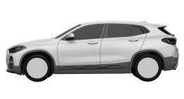 BMW-X2-Patent-5