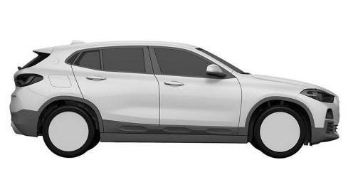 BMW-X2-Patent-6