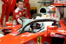 F1-To-Adopt-Halo-In-2018-4