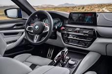 BMW-M5-27
