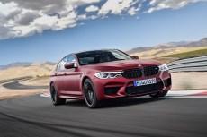 BMW-M5-43