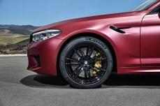 BMW-M5-52