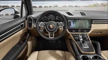 New-Porsche-Cayenne-15