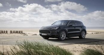 Porsche-Cayenne-fdfd
