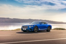 2018-Bentley-Continental-GT-2