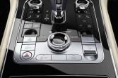 2018-Bentley-Continental-GT-24